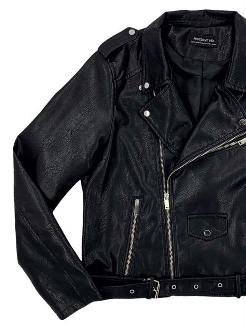 Кожаная куртка, 1608 - фото 10922