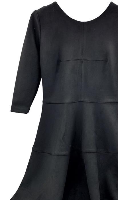 Платье, KW (спандекс) - фото 11059