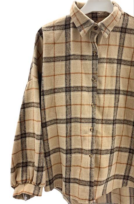 Рубашка, 9023 - фото 11085