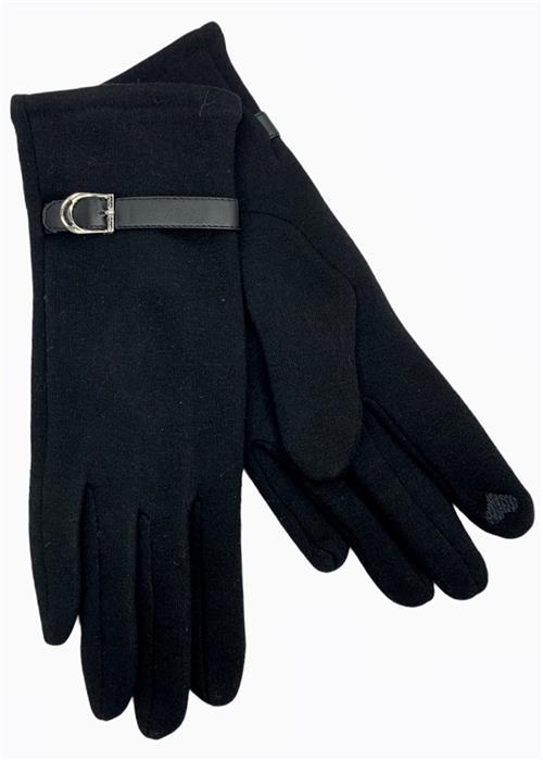 Перчатки, 1610 (ремешок) - фото 11900