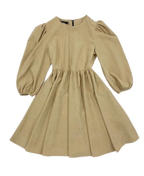 Платье, KT (mvt, молния) - фото 12910