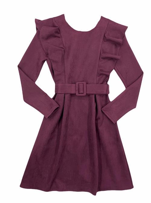 Платье, IC (спандекс) - фото 13241