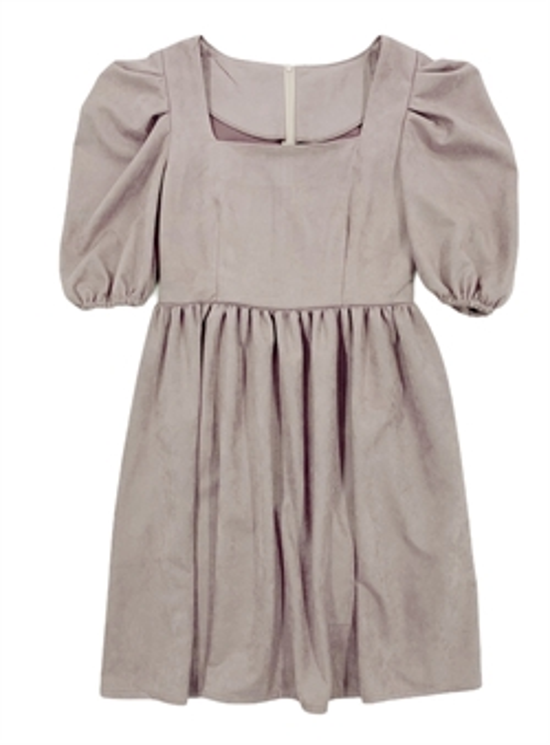 Платье, KV (кв.вырез) - фото 13391