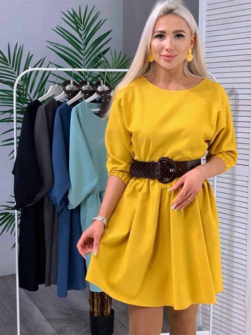 Платье, FN 008 - фото 14937