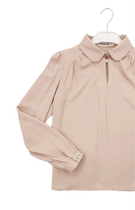 Блуза, CR 4120 - фото 15305