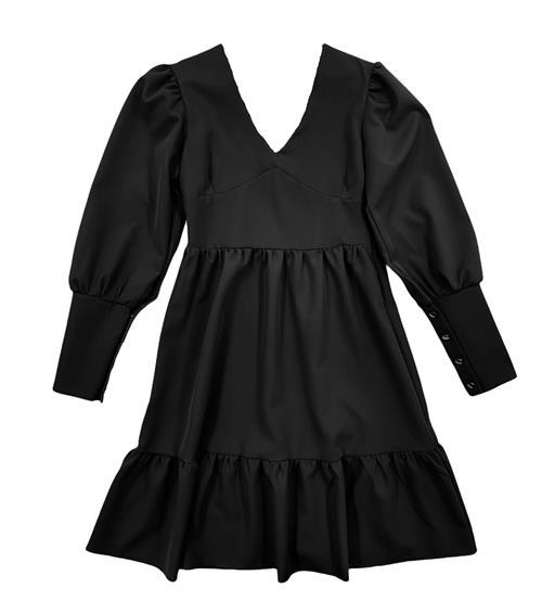 Платье, FN (барби) - фото 15741