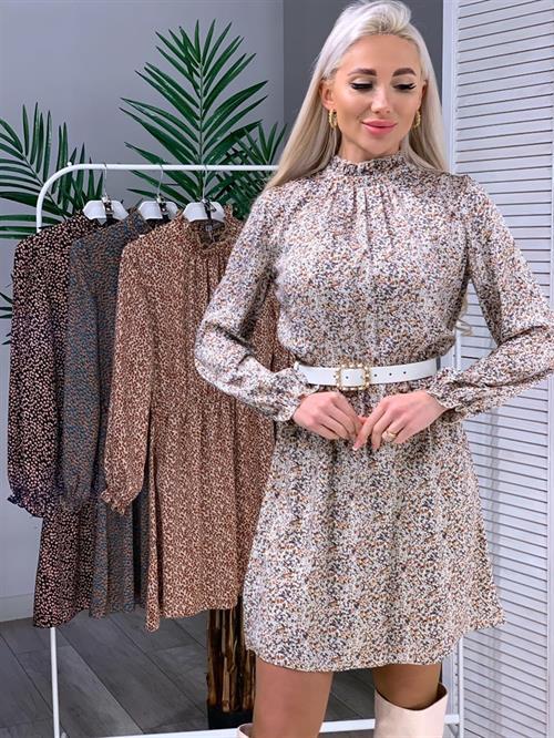 Платье, NR 0872 - фото 15983