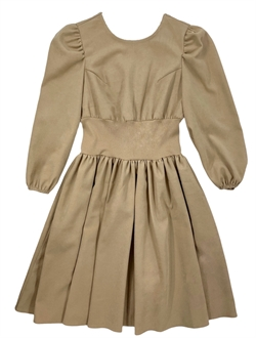 Платье, VM (mvt,мини) - фото 16091