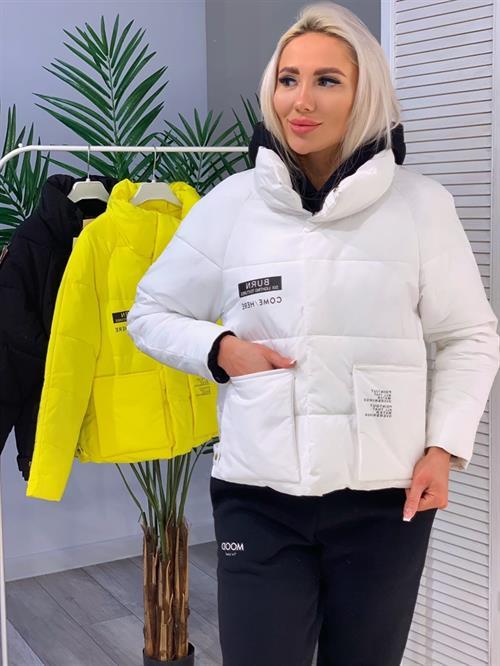 Куртка, 863 - фото 16521