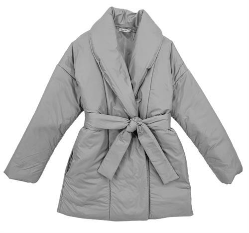 Куртка, LB 035 - фото 16543