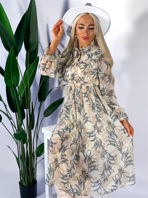 Платье, 291 - фото 17090