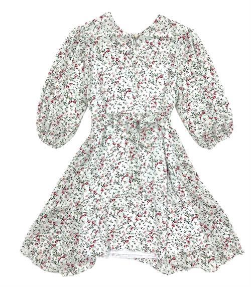 Платье, Dt 832 - фото 17629