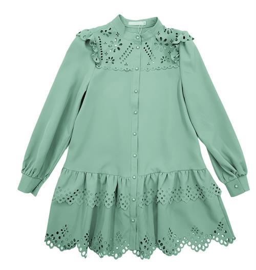 Платье, PN 210 - фото 17910