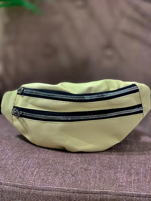 Поясная сумка, 1206 - фото 18440