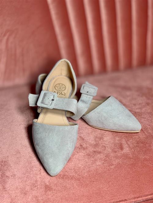 Туфли, VS904 - фото 18844