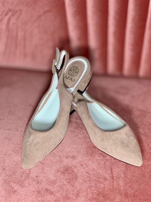 Туфли, VS303 - фото 18848