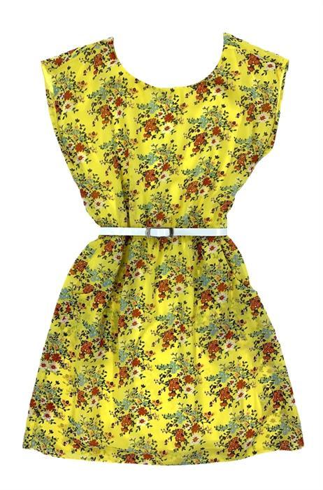 Платье, Rosita 113 - фото 19470