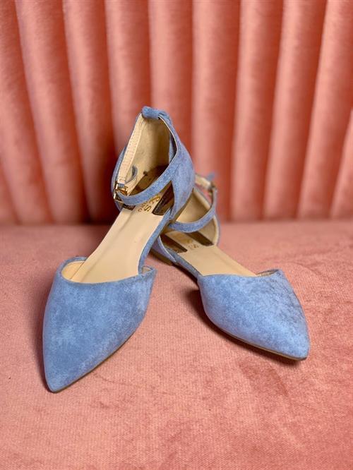 Туфли, HD-20 - фото 19483