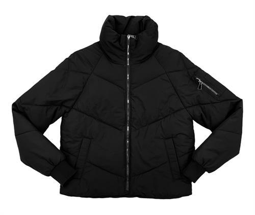 Куртка, LY 1016 - фото 19599
