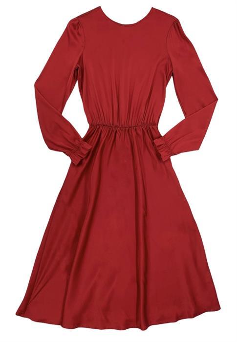 Платье, Амели - фото 19673
