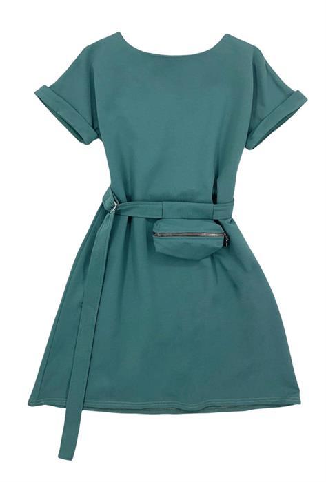Платье, NL (сумка) - фото 19677