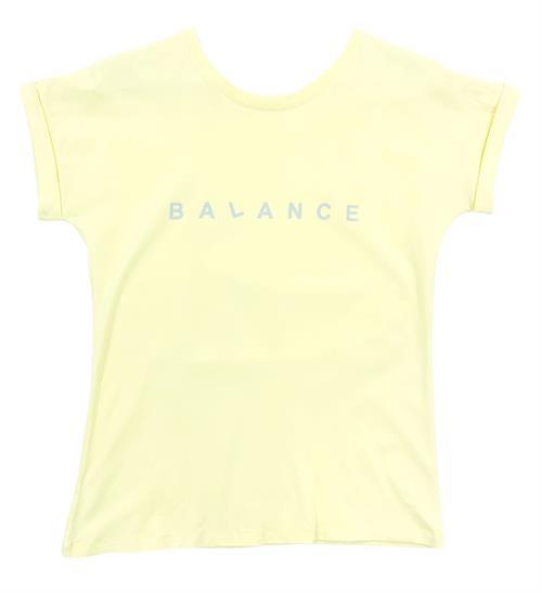 "Футболка, Clory ""Balance"" - фото 19716"