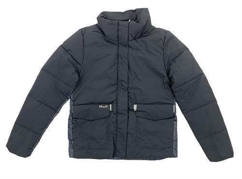 Куртка, 818 - фото 19733