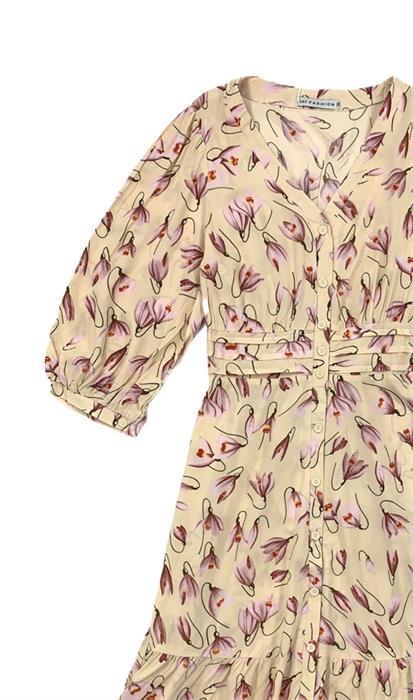 Платье, Isay (нарцисс) - фото 20430