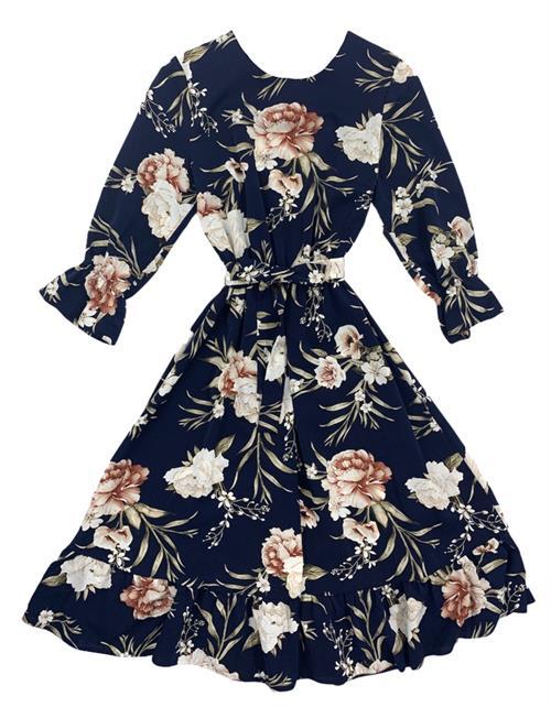Платье, МК006 - фото 21057