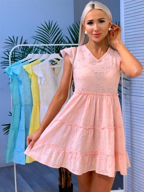 Платье, FN (шитье) - фото 23646