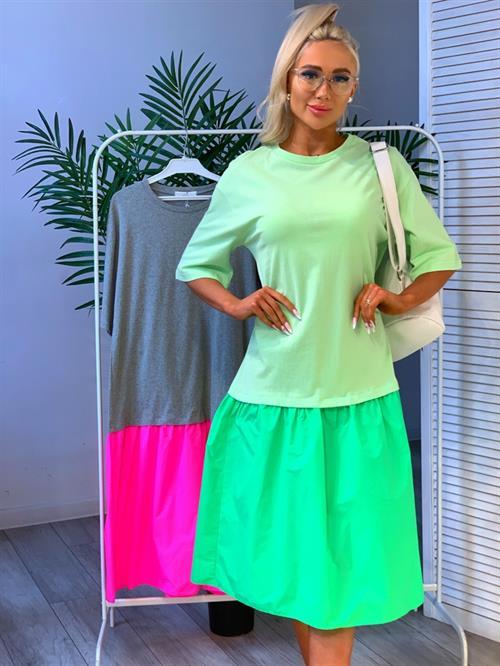 Платье, MP 5063 - фото 26913