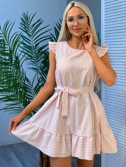 Платье, Shik 0015 (трапеция) - фото 28990