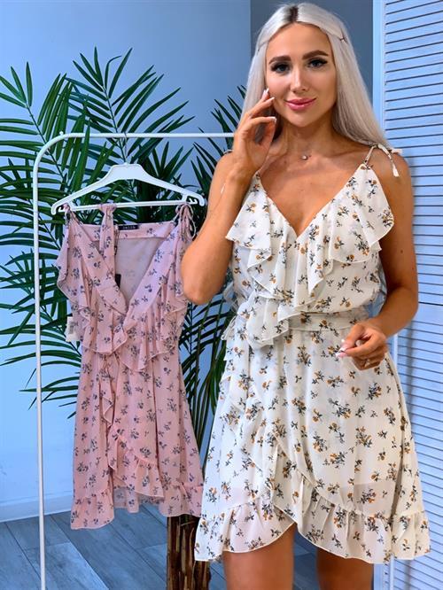 Платье, ELLEI 847 - фото 29212