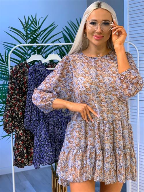 Платье, VX 112 - фото 29536