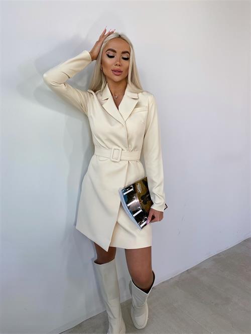 Платье-пиджак, SA 1920 - фото 31493