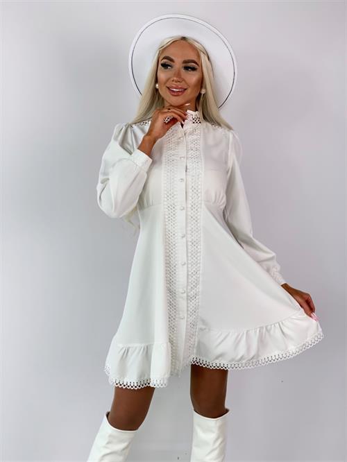 Платье, CE 170 - фото 31709