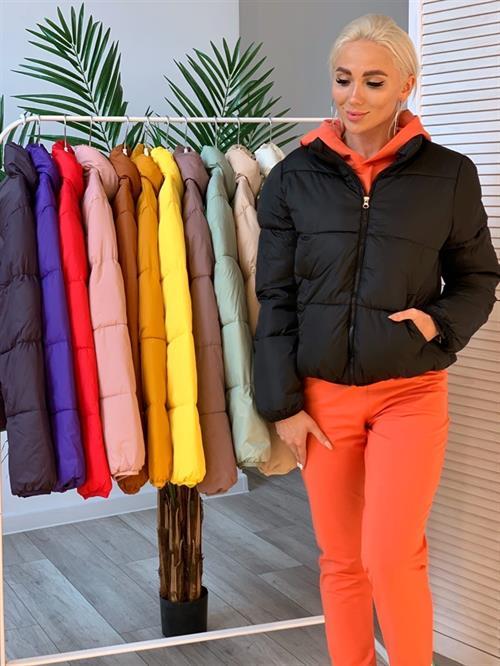 Куртка, LY 1008/8076 - фото 7648
