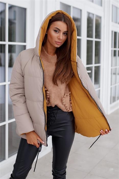 Куртка, LY 1021 - фото 7740