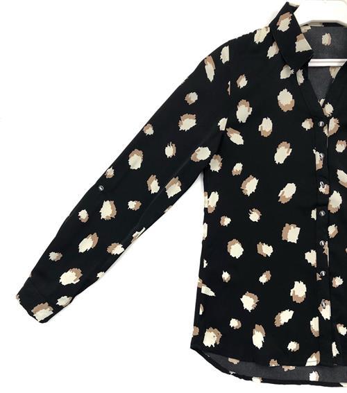 Блуза, 2777 - фото 8506