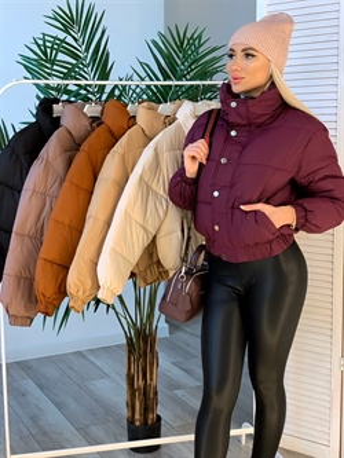 Куртка, 1052 - фото 9023