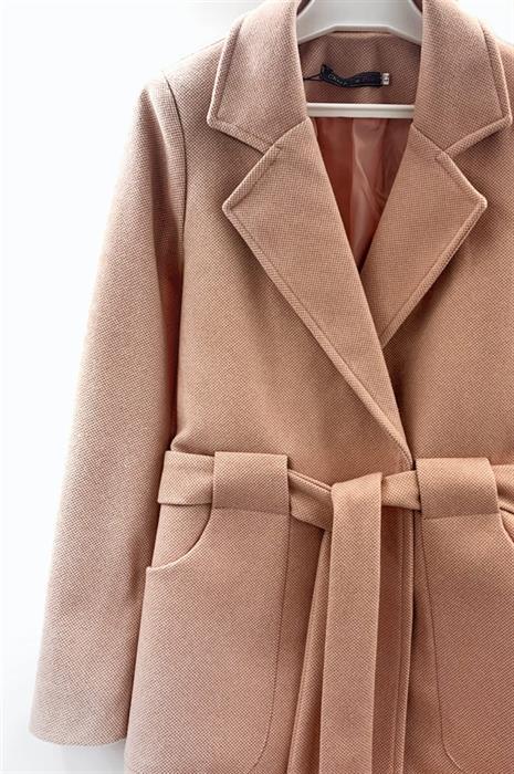 Пальто, 173 (крапинка) - фото 9895