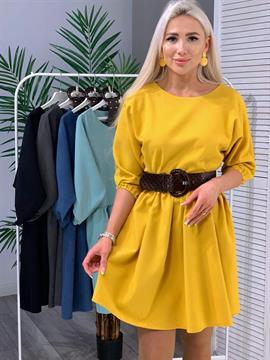 Платье, FN 008