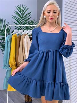 Платье, VM 003