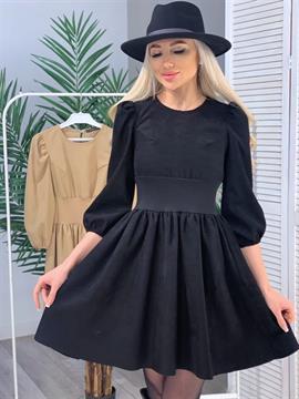 Платье, VM (mvt,мини)