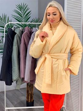 Куртка, LB 035