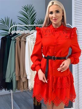 Платье, PN 210