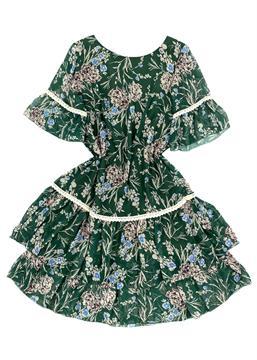 Платье, AKNIL 0108