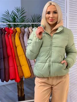Куртка, LY 1008/8076