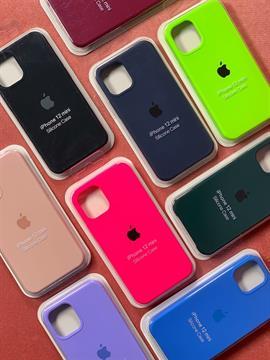 """Чехол, """"iPhone 12 mini"""""""