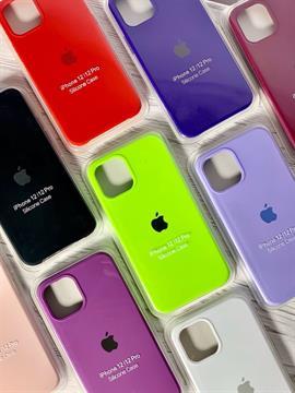 """Чехол, """"iPhone 12/12 Pro"""""""